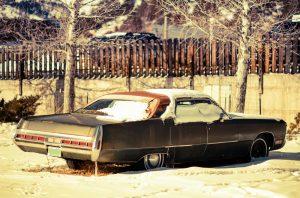 junk car, Ottawa junk cars, Ottawa junk car removal, scrap car, scrap car removal Ottawa